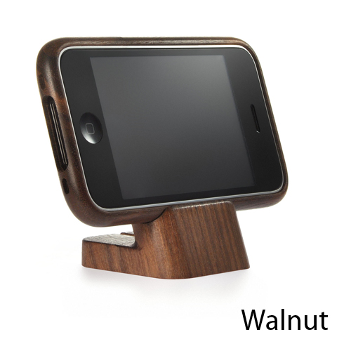 iwood_dock_walnut01.jpg