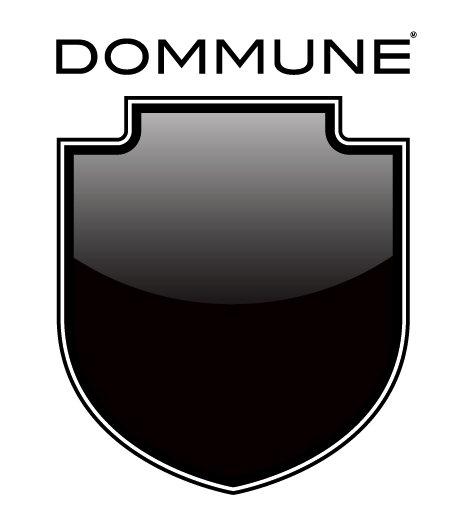 news_large_DOMMUNE_logo.jpg