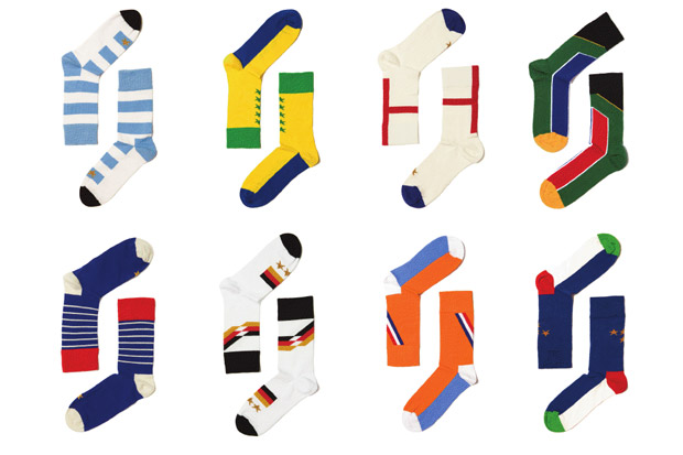 wong-wong-happy-socks-world-cup-2010-collection.jpg