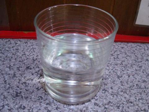 熊本火の国ラーメン・日本酒