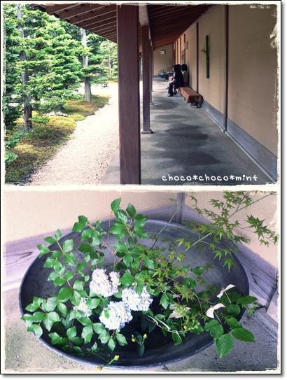 寿長生の郷5