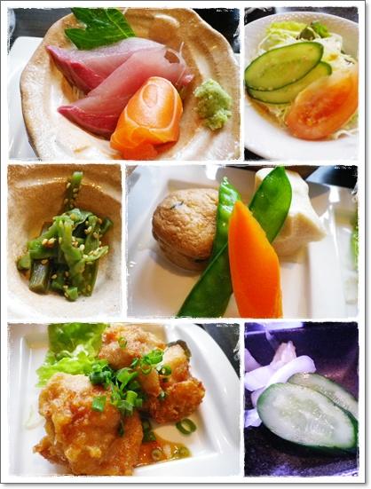 旬菜えびや5