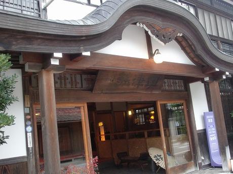 shukusho-CIMG0819.jpg