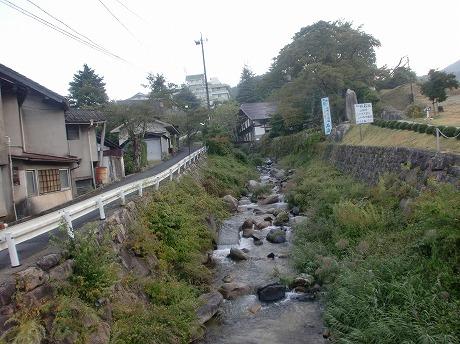 shukusho-CIMG0858.jpg