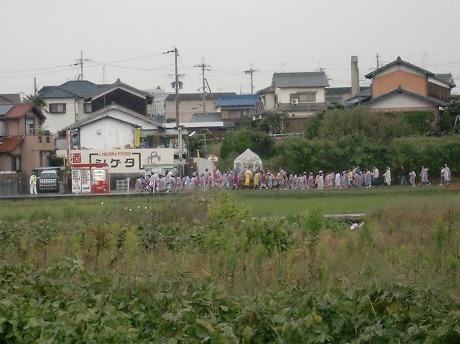 shukusho-CIMG0956.jpg