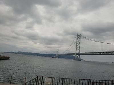 shukusho-CIMG1085.jpg