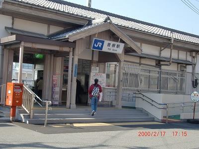 shukusho-CIMG1121.jpg