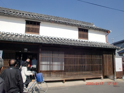shukusho-CIMG1122.jpg