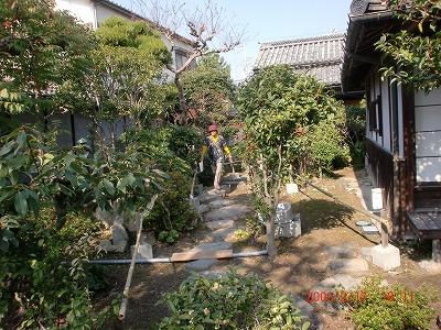 shukusho-CIMG1128.jpg