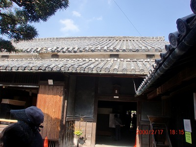 shukusho-CIMG1131.jpg