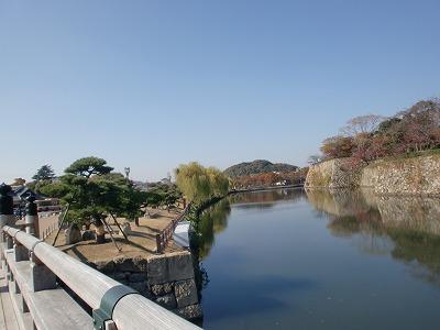 shukusho-CIMG1217.jpg