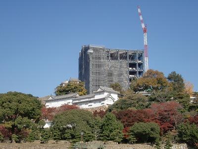 shukusho-CIMG1222.jpg