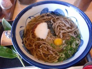 shukusho-CIMG1246_20101127184445.jpg