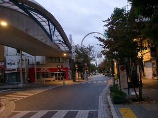 shukusho-CIMG1263.jpg