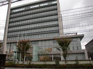 shukusho-CIMG1266.jpg