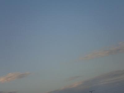 shukusho-CIMG1294.jpg