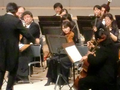 shukusho-CIMG1318.jpg