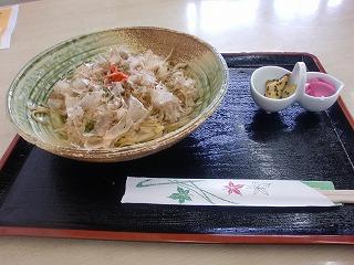 shukusho-CIMG1522_20110123013751.jpg