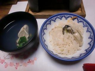 shukusho-CIMG1577.jpg