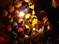 Charactor_Masks.png