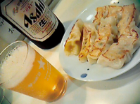 Gyoza_and_Beer.png