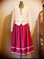 Ivory_Cardigan_and_Red_Tyrol_Skirt.png
