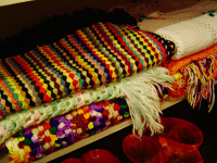 Knit_Rugs.png