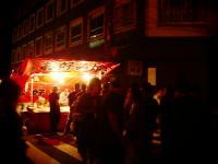 Okonomi.png