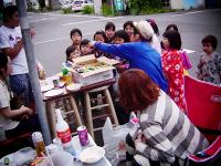 Tanabata_2011_3.png