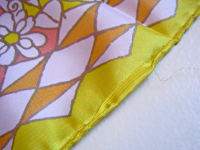 Yellow_Tone_Flower_Scarf3.png