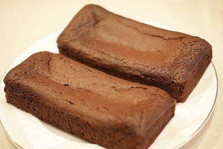 ケーキ 005