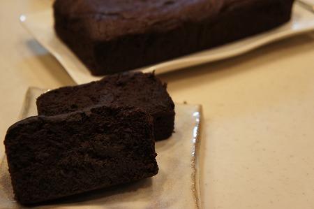ケーキ 001