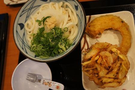 丸亀 004
