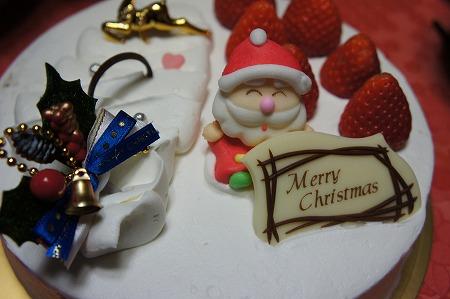 クリスマス 011