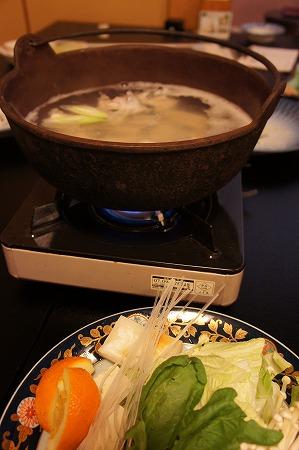 susiyasu 004