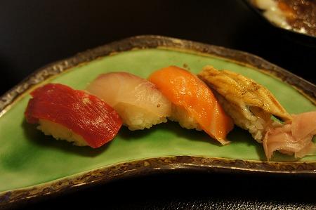 susiyasu 002