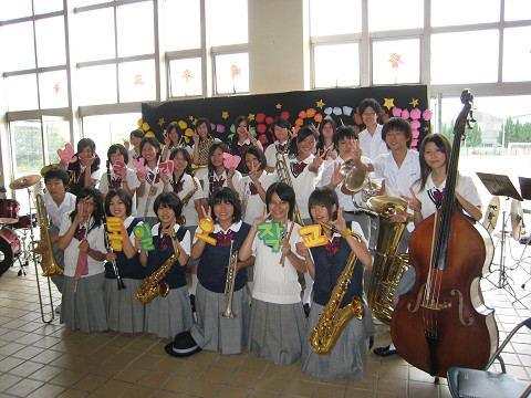 200991