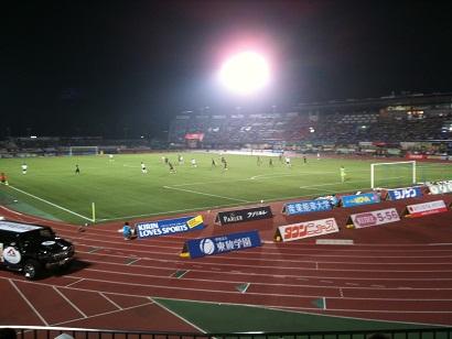 001-soccer.jpg