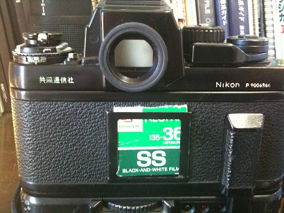 002-f3back.jpg