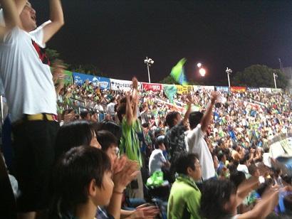 003-soccer.jpg