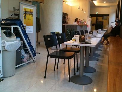 004-lounge.jpg