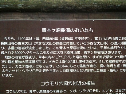 009-jyukaisetu.jpg