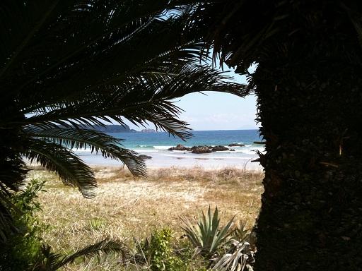 036-beach.jpg