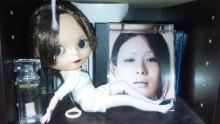 雑用姉妹-DVC00143.jpg