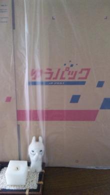 雑用姉妹-DVC00230.jpg