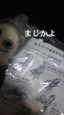 雑用姉妹-DVC00237.jpg