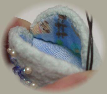 エコ貝の口2-2