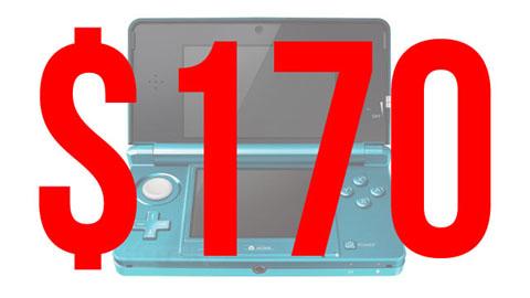 20110729_001_3ds.jpg