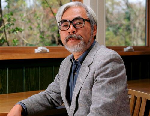 20110904_001_miyazaki_01.jpg
