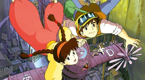 20110904_001_miyazaki_04.jpg